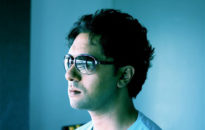 Abhijit Vaghani Music Director