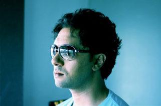 abhijit vaghani