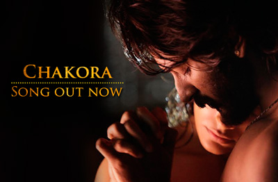 Chakora song
