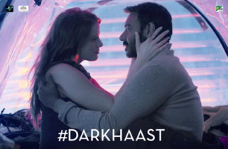 Darkhaast song
