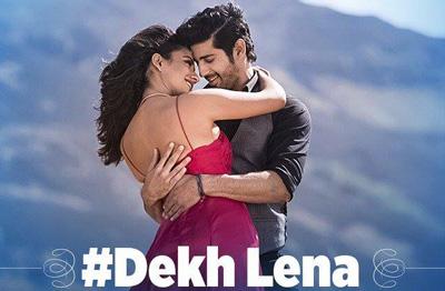 Dekh Lena