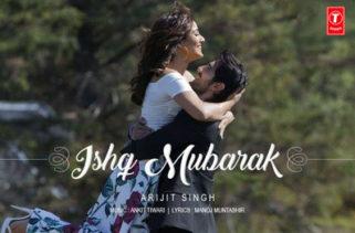 Ishq Mubarak