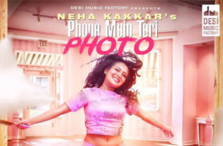 Phone Mein Teri Photo Album