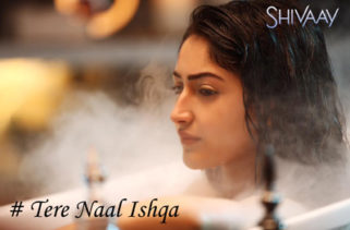 Tere Naal Ishqa song