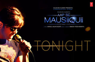 Tonight Tu Meri song