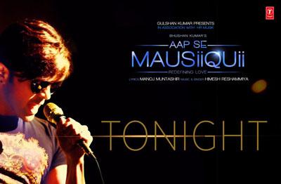Tonight Tu Meri song