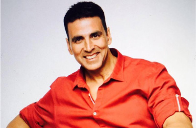 akshay kumar bollywood film actor
