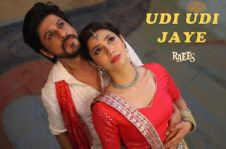 Udi Udi Jaye song