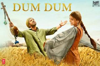 Dum Dum song