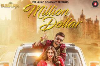 Million Dollar song