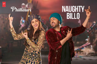 Naughty Billo song
