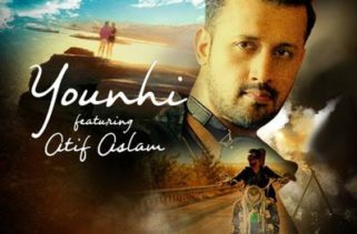 Younhi Song