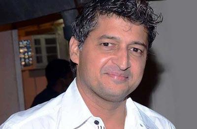 Aatish Kapadia