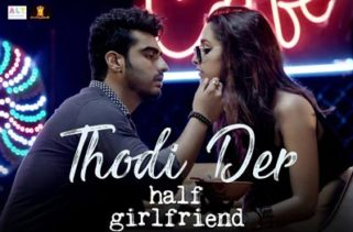 Thodi Der Song