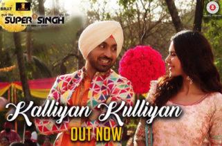Kalliyan Kulliyan Song
