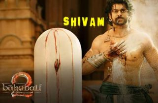 shivam song