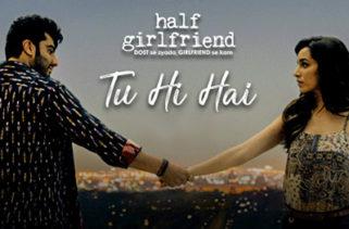 Tu Hi Hai Song