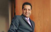 Basant Kumar Chaudhary