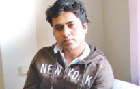 Hanif Shaikh