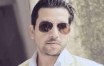Junaid Wasi