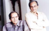 Kalyanji - Anandji