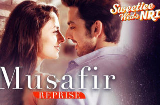 Musafir Song