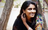 Darshana Kt