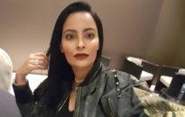 Nindy Kaur