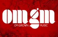 Omgrown Music
