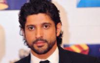 Farhan Akhtar