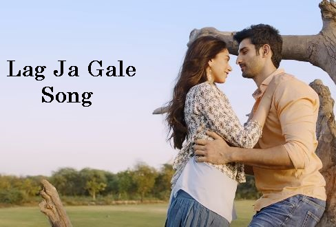 lag-ja-gale-song - Filmytune