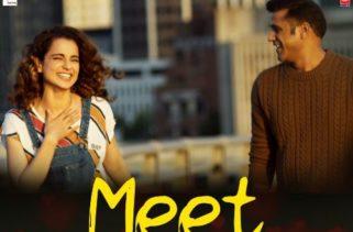 meet song
