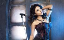 Nandini Deb