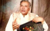 Qadir Mustafa