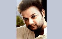 Raghav Dutt