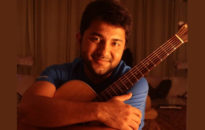 Sameer Uddin