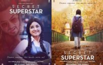 secret superstar film
