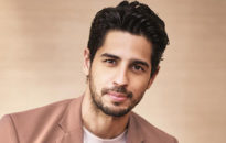 sidharth malhotra bollywood film actor
