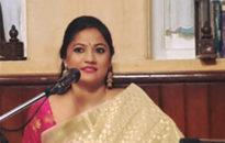 Suchismita Das