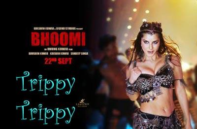 Trippy Trippy
