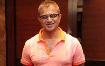 Viju Shah