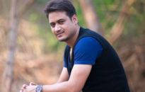 Vipin Patwa