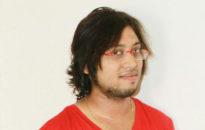Vivek Kar