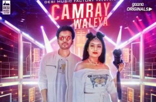 camray waleya song