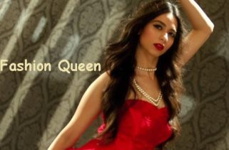 fashion queen song - ranchi diaries film