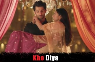 kho diya song