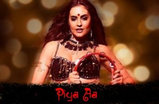 piya aa song