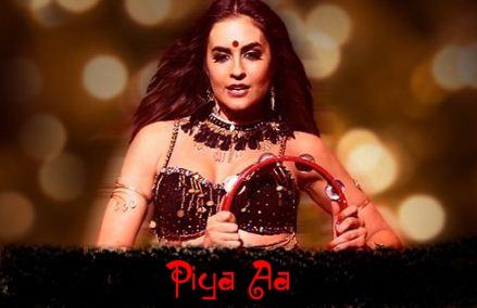 piya aa song