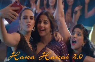 hawa hawai 2 song