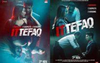 ittefaq film 2017